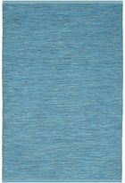 Camilla And Marc FAB Rugs Cancun Poly Outdoor Rug, 120x180 cm