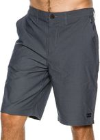 Billabong Crossfire X Twist Short