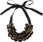 P.A.R.O.S.H. Necklaces