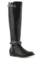 Crown Vintage Amy Riding Boot