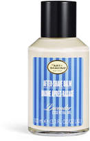 The Art of Shaving Alcohol-Free After-Shave Balm, Lavender