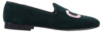 NEVER EVER Loafer