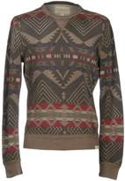 Denim & Supply Ralph Lauren Sweatshirts - Item 12047537
