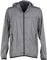 Golden Goose Deluxe Brand Jackets - Item 37752801