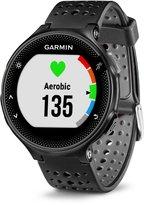 Garmin Forerunner 235 Smart Watch
