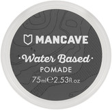 Mancave ManCave Water Based Pomade 75ml