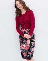 Review Rose Quartz Skirt