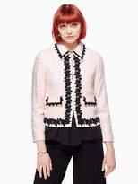 Kate Spade Reagan jacket