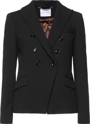 CAFe'NOIR Suit jackets