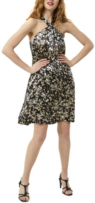 Rebecca Minkoff Daphne Dress