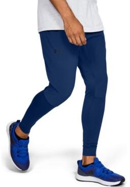 Under Armour Men's Hybrid Pants