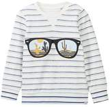 Sovereign Code Wilson Pullover Sweater (Little Boys)