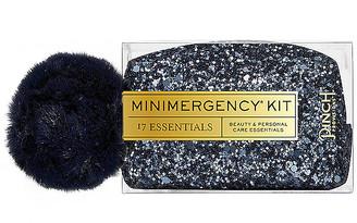 Pinch Provisions Pom Pom Minimergency Kit