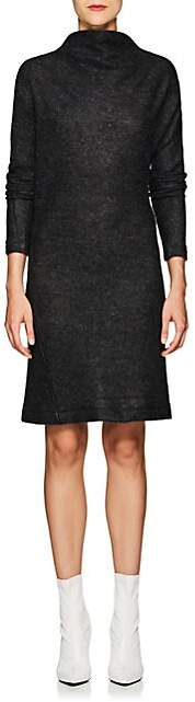 3d3dd75aaba Helmut Lang Wool Dresses - ShopStyle