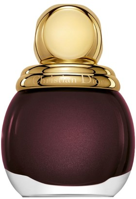 Christian Dior Diorific Golden Nights Vernis