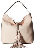 Rebecca Minkoff Isobel Hobo Hobo Handbags