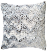 "Nordstrom Mason Faux Fur Pillow - 20"" x 20\"""