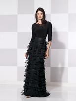Mon Cheri Cameron Blake by Mon Cheri - 115621 Dress