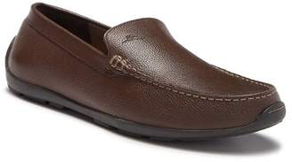 Tommy Bahama Acanto Leather Loafer