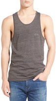 Imperial Motion Men's 'Steele' Heathered Tank