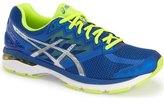 Asics 'GT-2000 4' Running Shoe (Men)