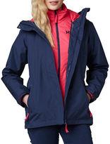 Helly Hansen Squamish 3-in-1 Rain Jacket