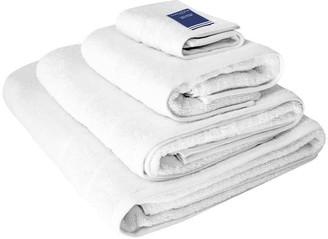 Nautica Plain Dye Towel