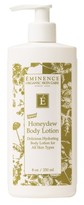 Eminence Honeydew Body Lotion