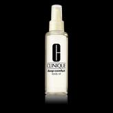 Clinique Deep Comfort Body Oil