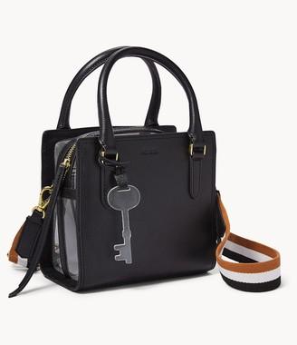 Fossil Hope Crossbody Handbags ZB7908001