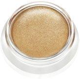 RMS Beauty Eye Polish - #Solar 4.25g/0.15oz