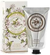 Panier Des Sens 2.6 oz. Verbena Hand Cream