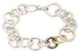 Gurhan Women's Hoopla Chain Bracelet