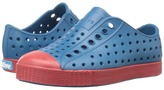 Native Jefferson Girls Shoes