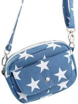Tenworld Fashion Women Girl Mini Small Messenger Cross Body Shoulder Handbag