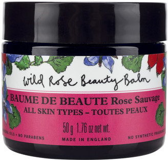 Neal's Yard Remedies Wild Rose Beauty Balm 50g