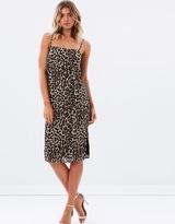 Goldie Slip Dress
