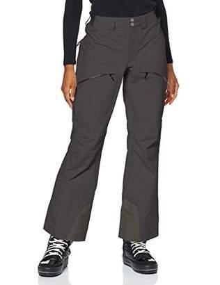 Haglöfs Women's Khione Trousers,S