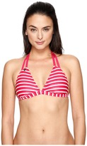 Lole Lanai Halter Top Women's Swimwear