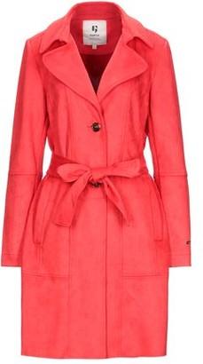 Garcia Coat
