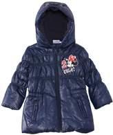 Disney Minnie Mouse Girl's Jacket
