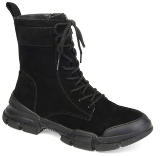 Journee Collection Gretta Combat Boot