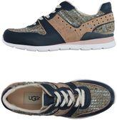 UGG Low-tops & sneakers - Item 11157080