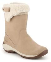 Merrell Encore Q2 Snow Boot