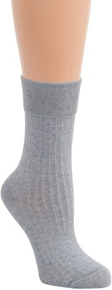 Le Bourget Women's Revers A COTES Socks