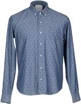 Bion Shirts - Item 38530738