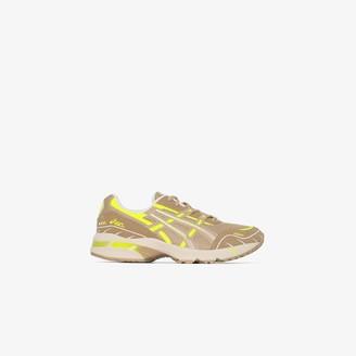 Asics neutral Gel-1090 sneakers