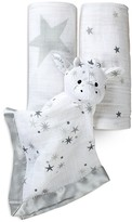 Aden + Anais Infant Twinkle Gift Set