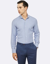 Oxford Kensington Luxury Shirt