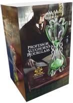 Harry Potter Professor Slughorn's Hourglass